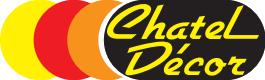 Chatel Décor